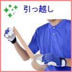 0039hikkosi