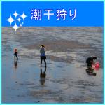 05-0016siohigari