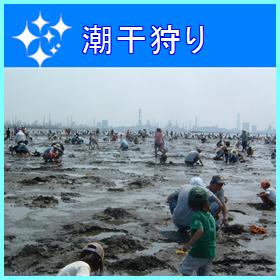 05-0019siohigari