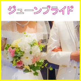 06-0018jyu-nnburaido